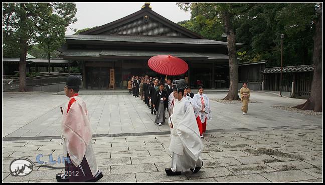日本單身行第七日之1-078