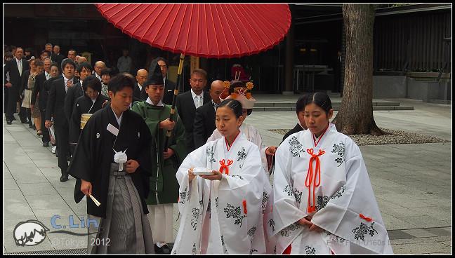 日本單身行第七日之1-079