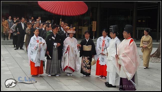 日本單身行第七日之1-076