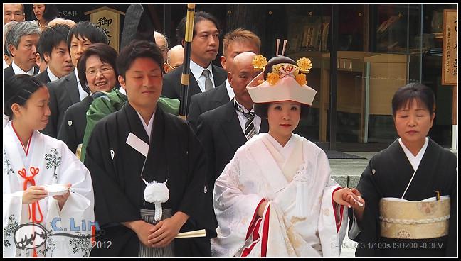 日本單身行第七日之1-075