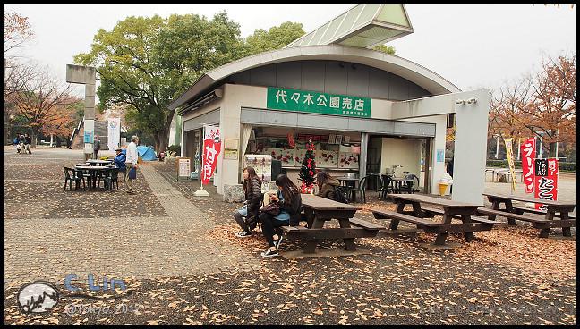 日本單身行第七日之2-010