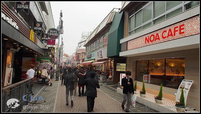 日本單身行第七日之3-005