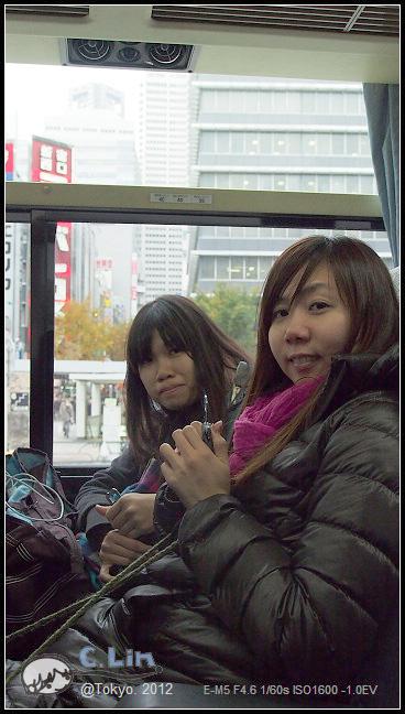日本單身行第七日之3-020
