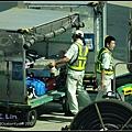 2013-京阪行-1-1 集合、廉價航空-009