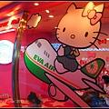 2013-京阪行-1-1 集合、廉價航空-004