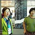 2013-京阪行-1-1 集合、廉價航空-010