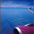 2013-京阪行-1-1 集合、廉價航空-017