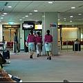 2013-京阪行-1-1 集合、廉價航空-012