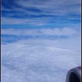 2013-京阪行-1-1 集合、廉價航空-018
