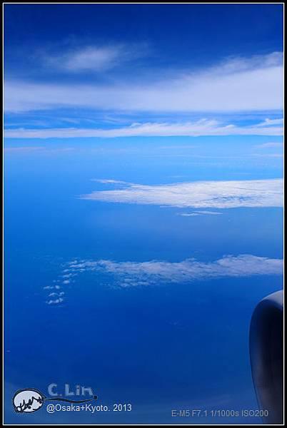 2013-京阪行-1-1 集合、廉價航空-019