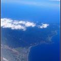 2013-京阪行-1-1 集合、廉價航空-021