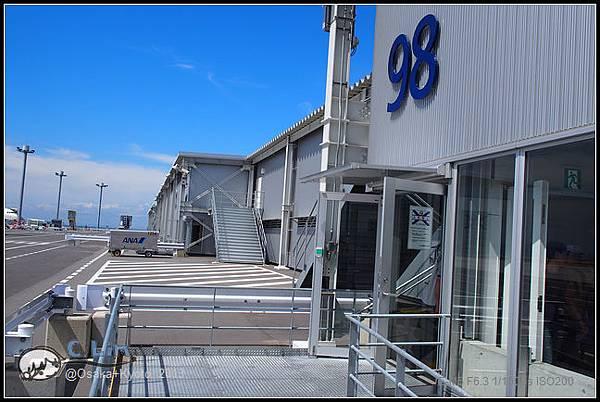 2013-京阪行-1-2 關西機場-004