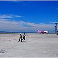 2013-京阪行-1-2 關西機場-002