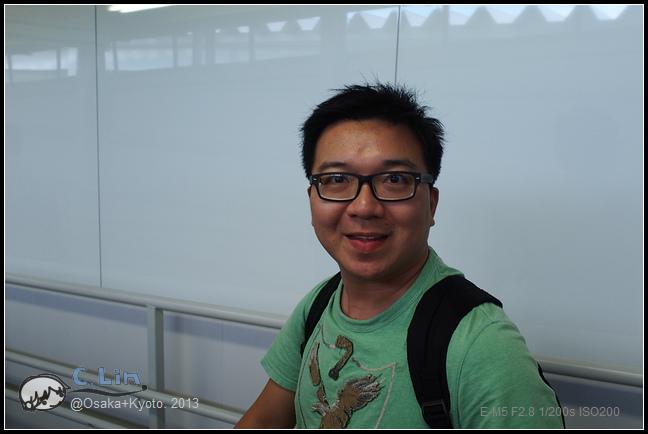 2013-京阪行-1-2 關西機場-007