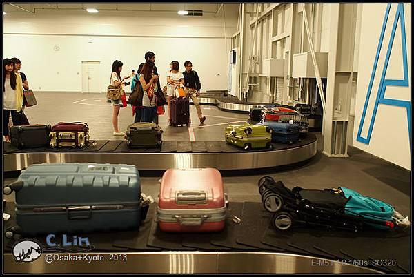 2013-京阪行-1-2 關西機場-008