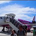 2013-京阪行-1-2 關西機場-003