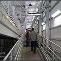 2013-京阪行-1-2 關西機場-006