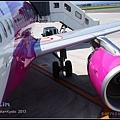 2013-京阪行-1-2 關西機場-001