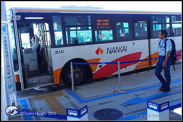 2013-京阪行-1-2 關西機場-020