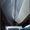 2013-京阪行-1-2 關西機場-028