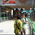 2013-京阪行-1-2 關西機場-031