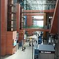 2013-京阪行-1-2 關西機場-030