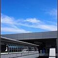 2013-京阪行-1-2 關西機場-024