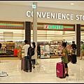 2013-京阪行-1-2 關西機場-012