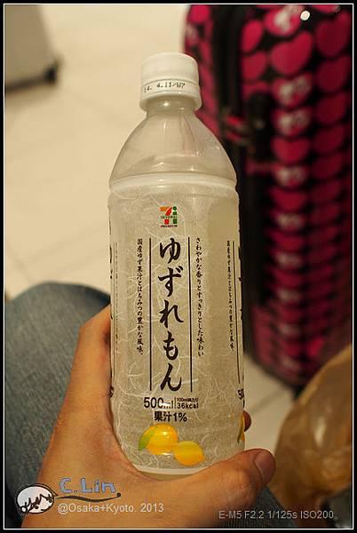 2013-京阪行-1-2 關西機場-016