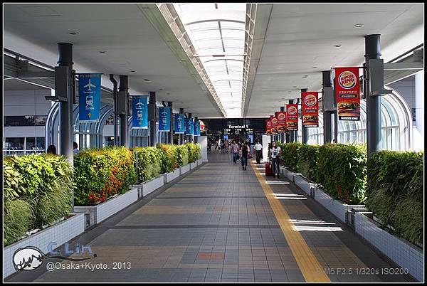 2013-京阪行-1-2 關西機場-025