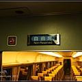 2013-京阪行-1-2 關西機場-038