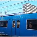 2013-京阪行-1-2 關西機場-046