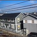 2013-京阪行-1-2 關西機場-050