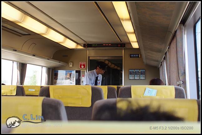 2013-京阪行-1-2 關西機場-049