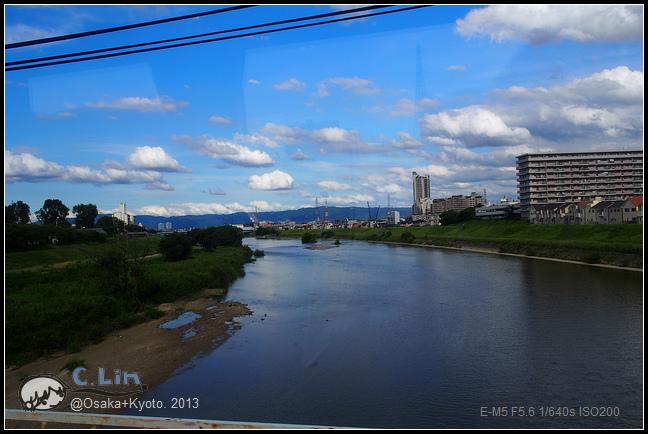 2013-京阪行-1-2 關西機場-052