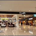 2013-京阪行-1-2 關西機場-033