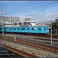 2013-京阪行-1-2 關西機場-041