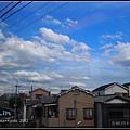 2013-京阪行-1-2 關西機場-051