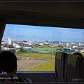 2013-京阪行-1-2 關西機場-045