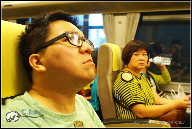 2013-京阪行-1-2 關西機場-039