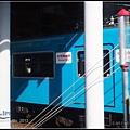 2013-京阪行-1-2 關西機場-047