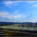 2013-京阪行-1-2 關西機場-044