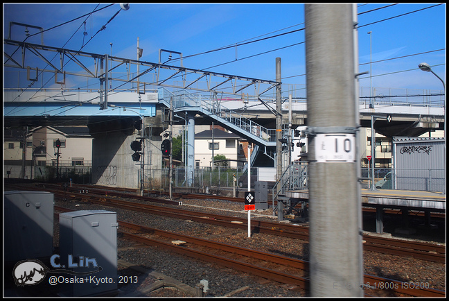 2013-京阪行-1-2 關西機場-048