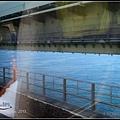2013-京阪行-1-2 關西機場-042