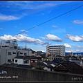 2013-京阪行-1-2 關西機場-053