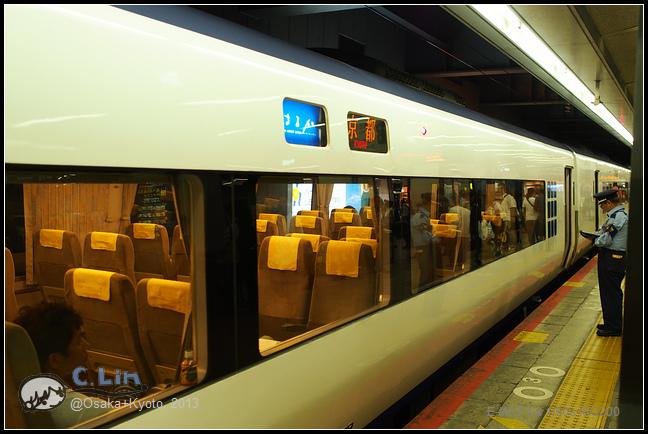2013-京阪行-1-2 關西機場-055