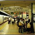 2013-京阪行-1-3 大阪西佳飯店-001
