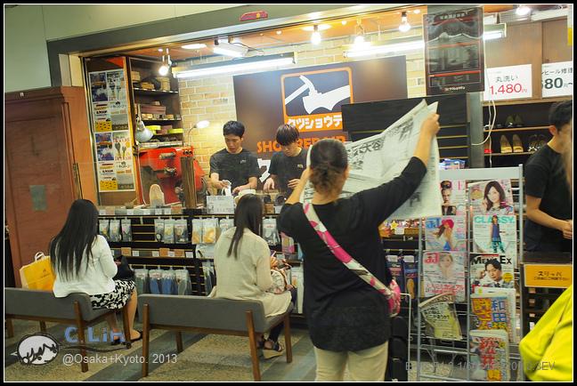 2013-京阪行-1-3 大阪西佳飯店-017