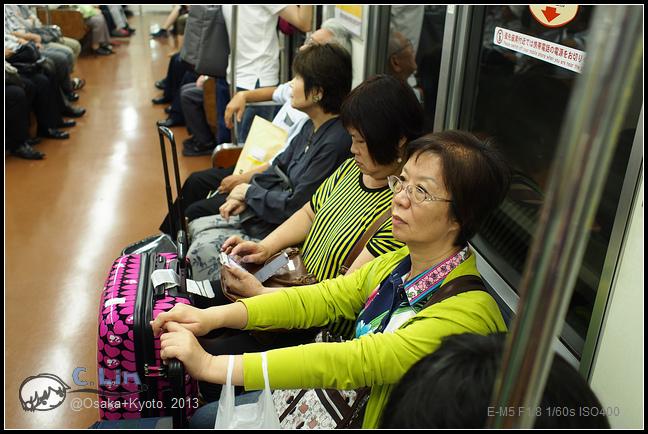 2013-京阪行-1-3 大阪西佳飯店-004