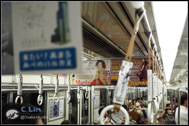 2013-京阪行-1-3 大阪西佳飯店-005